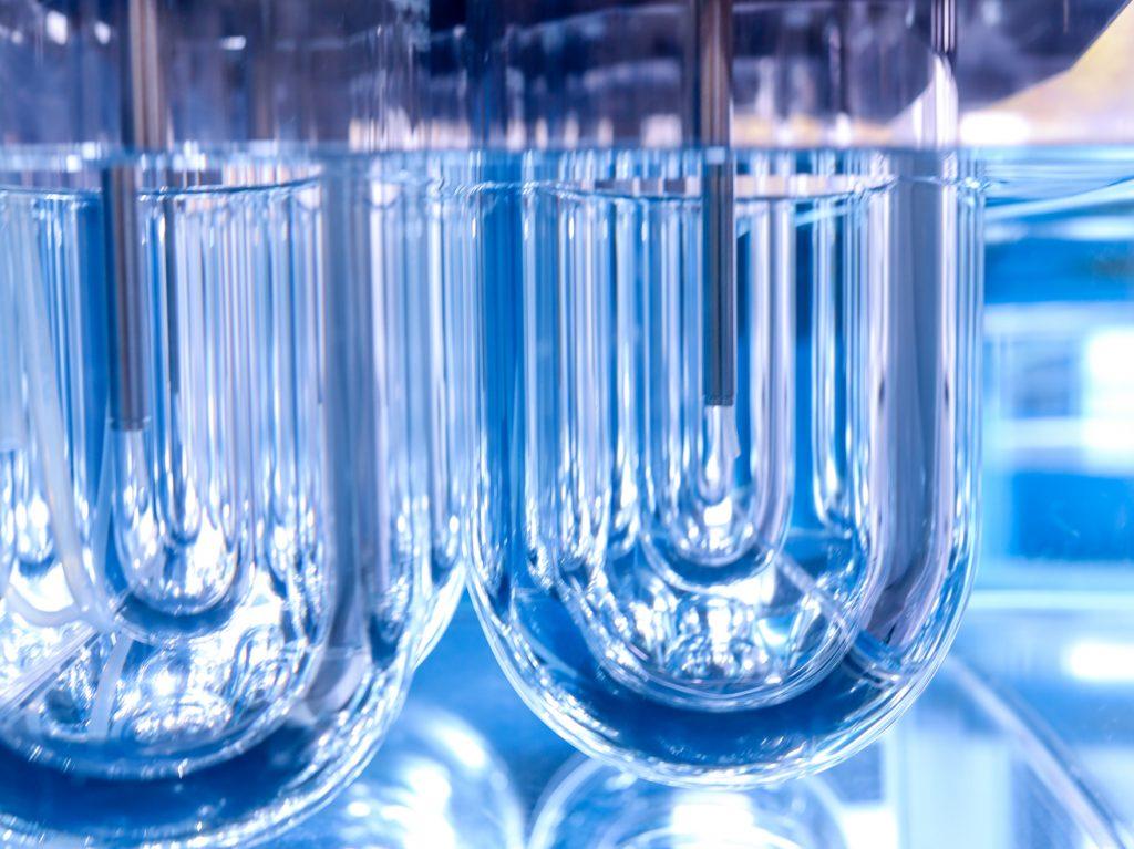 Aptys_Pharma_Development and analytical validation