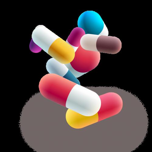 Pils_aptys_Pharma_Home