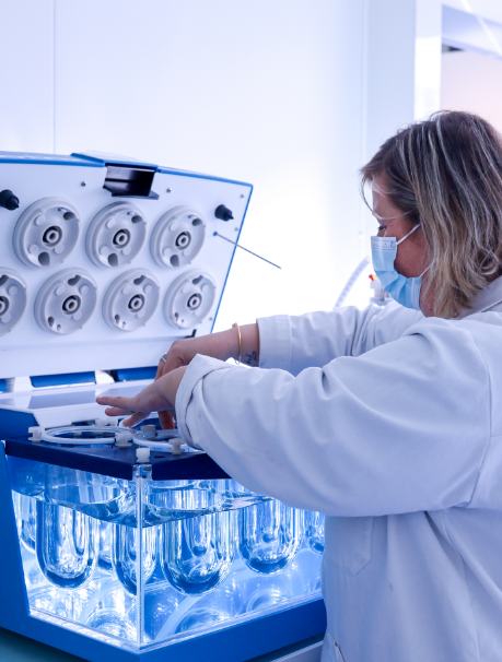 Aptys_pharma_Manipulation_testing