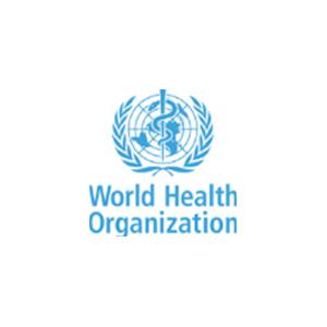 Blue_OMS_Logotype_World_Aptys_Pharma